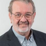 Gerd Peters